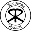 Recovery Ranch Structured Sober Living Residents Create and Launch New...