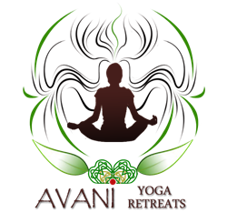 Avani Yoga Retreats in Chile