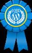 10 Best WordPress Web Design Firms