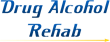 Elizabeth NJ Alcohol Drug Rehab Announces New Intervention Program...