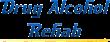 Reading PA Alcohol Drug Rehab Announces New Drug Detoxification Plan