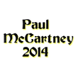Paul McCartney Tickets in Atlanta, Georgia at Philips Arena: Ticket...