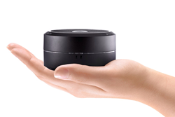 Air Bluetooth Speaker