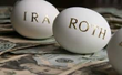 Self-Directed Roth IRA Investors Turning to Home Rental Market for...