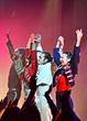 Rhythmic Circus http://www.youtube.com/watch?v=1GrWbuFrX5c&feature=youtu.be