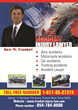 South Florida Accident Lawyer Ken M Frankel can help with your Car Accident and Motor Vehicle Injuries.