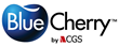 Southern Marsh Selects BlueCherry® Enterprise Suite to Support...