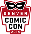 Denver Comic Con Welcomes Grayson Bruce, the Boy Who Stood Up
