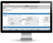 TAKE Supply Chain Announces Update of OneSCM SaaS-Based Supply Chain...