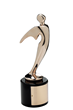 Dynamic Artisans Group, Inc. Wins Two More Telly Awards