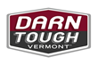 Darn Tough Vermont Introduces Endurance Line