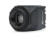 Industry's Fastest Sony ICX814 CCD Industrial USB 3.0 Camera Released...