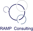 RAMP Consulting Launches New Educational Initiative for Smart EPM...