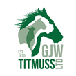 GJW Titmuss Launch New Subscribe Saver Club