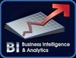 Business Intelligence & Analytics