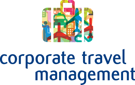 Corporate Travel Management Marks Global Expansion with Acquisitions: Diplomat Travel, Chambers Travel
