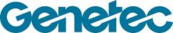 Genetec Announces New Cloud-Based Automatic License Plate Recognition Solution