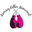 3 Years Later, Ramsey Keller Memorial Founder Reflects on Baby Loss,...