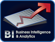 Business Intelligence & Analytics