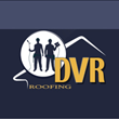 Get Tips and Tricks to Maintain Your Roof From DVR ROOFING BLOG