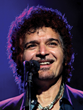 Canada's Newest Jazz Festival Featuring Gino Vannelli
