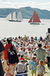 Clearwater Festival 2014 to Honor Pete & Toshi Seeger, June 21 -...