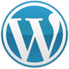 ViUX WordPress Hosting