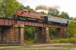 Public Ticket Sales Begin April 15 for National Railway Historical...
