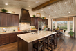 Darling Homes Invites Houston Home Buyers to Experience 'Houston's...