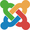 ViUX Joomla Managed Hosting