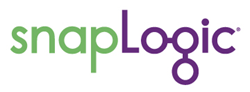 SnapLogic Integration Cloud
