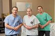 Malvern Endodontics Expands to Melbourne Bayside Area Offering Their...