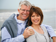 Widowers-Dating.com Offers a New Opportunity for Widowers to Date...