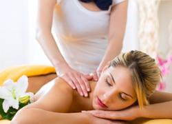 Pure Reiki Healing Mastery Review
