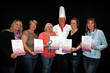 Havering College of Further and Higher Education tastes success at...