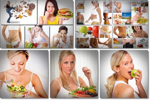 Blogi.Ya1.Ru. Социальная сеть Якутии - Blog View - 'Love The Body' To Lose Weight