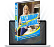 Eat, Drink And Shrink Recipes Book Review | Learn How To Burn Fat With...