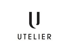 Utelier Logo