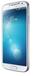 Samsung Galaxy S4, White Frost 16GB (Sprint) Online Now at SeeTips.com