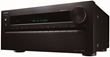 "Onkyo Premieres ""Emotion Delivered"" Audio Concept in 2014 Mid-Range..."