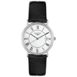Longines Men's L47204112 Presence Watch Online Now at SeeTips.com