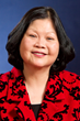 Catholic Relief Services President and CEO Carolyn Woo To Deliver...