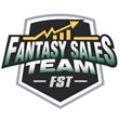 Austin-Based FantasySalesTeam Secures Seed Financing