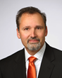 Michael Mercurio Offit Kurman Business Transactions and M&A Attorney
