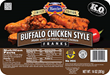 Buffalo Chicken LTO