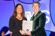 Worcester Polytechnic Institute Professor Diana Lados Honored by SAE...