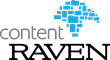 Content Raven to Demonstrate Digital File Distribution Platform at...