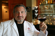 Cardiologist-Chef to Lecture at 'Field to Plate' Workshop May 13-20 in...