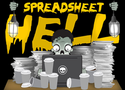 Spreadsheet Hell