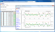 Zontec Releases Update to Web Applications of Synergy 3000 Version 4.0...